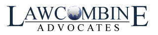 Law Combine Advocates Logo
